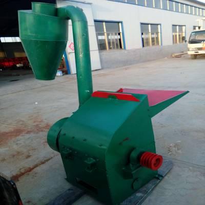 沙克龙粉碎机 自动进料粉碎机 干湿两用粉碎机