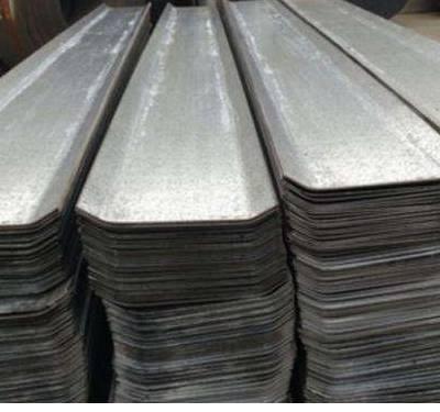 不锈钢止水钢板厂家直销_华旺建材_u型_工业_新型_异型_中厚