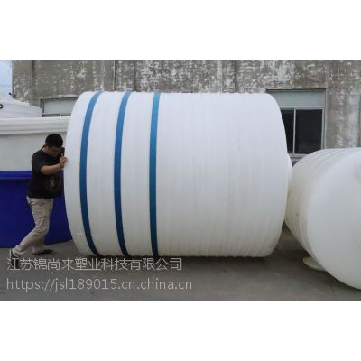 江苏锦尚来水尼速凝剂塑料桶/厂家直销根据客户要求加工