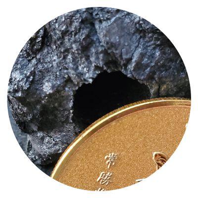 机制木炭含碳量90以上/水份4以下