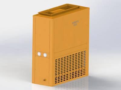 甘肃狗粮烘干机出售-奥伯特节能设备-甘肃狗粮烘干机