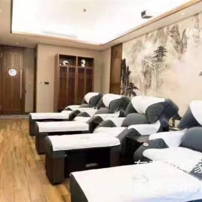 电动浴足沙发供应- 龍钰家具 欢迎咨询-光明新区电动浴足沙发