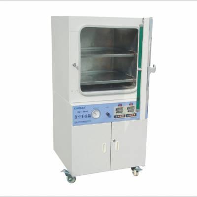 上海新苗DZF真空干燥箱系列DZF-6090