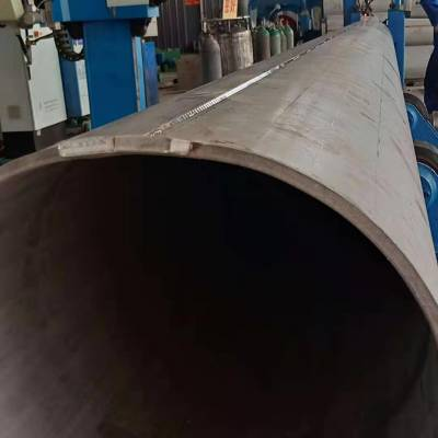 销售不锈钢无缝管-不锈钢焊管,源头商家寻求项目合作
