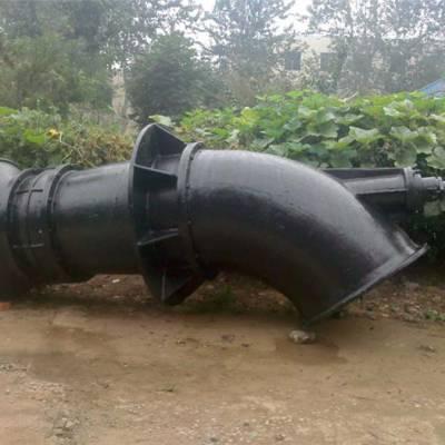 泰山泵业(图)-900ZLB轴流泵出售价-900ZLB轴流泵