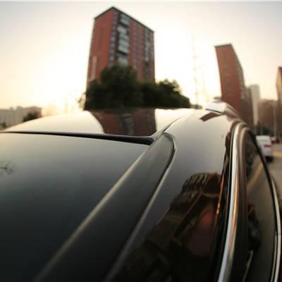 专业隔热汽车贴膜-卡弗汽车「值得信赖」-南京汽车贴膜