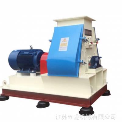 供应 JFS-3000系列 粉碎机江苏五龙 优质厂家