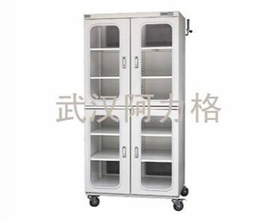 氮气柜价格-扬州氮气柜-阿力格(优质商家)