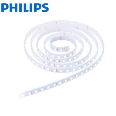 飞利浦馨程LED灯带14.4W FlexCove G3 IP20
