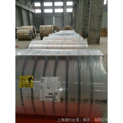 GH128钢板 GH128化学成分 供应美国哈氏合金