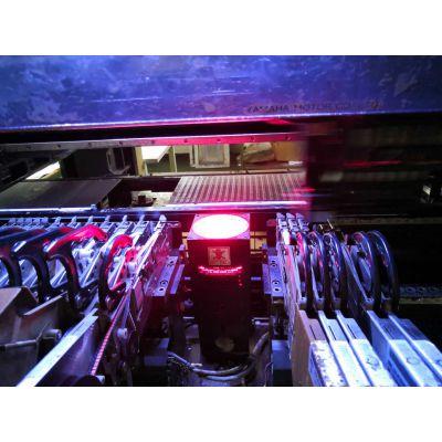 观澜SMT贴片0.0045元 /LED软板贴片/LED植物灯/LED硬灯条/电池保护板贴片