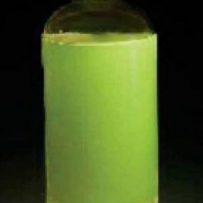 海富达油溶荧光剂油性荧光剂 18KG 1桶 型号:SU500-131SC库号:M31763