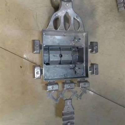 压铸件-天津远创模具-压铸件厂家