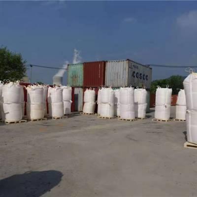 耐高温吨袋-大连吨袋-天晟塑业(查看)