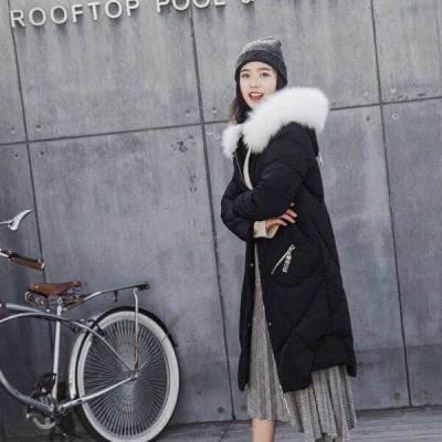 北京服装批发市场欧洲站高端库存女装品牌尾货走份批发