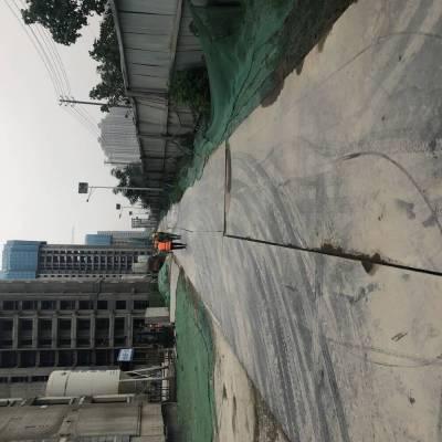 淮南钢板租赁 量大货优丨钢板出租厂家
