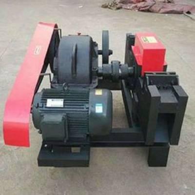 钢筋机械设备维修-德宏钢筋机械设备-桦鑫钢筋机械设备