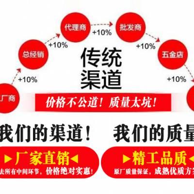 消防设备专业销售(图)-稳压设备有实力-通辽稳压设备