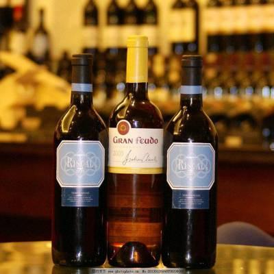 昆明晋宁需要的资料进口澳大利亚红酒清关 优势服务