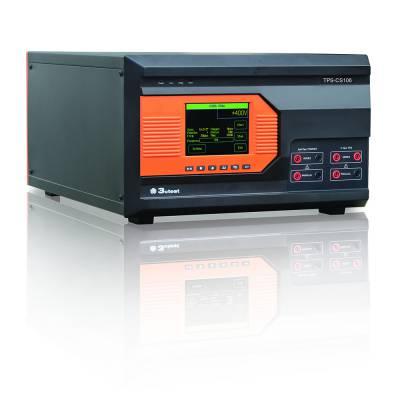 3Ctest/3C测试中国RTPS-CS106电源线尖峰脉冲发生器