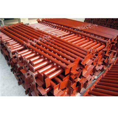 铝模板钢支撑-精锴钢支撑质量佳-铝模板钢支撑哪家好