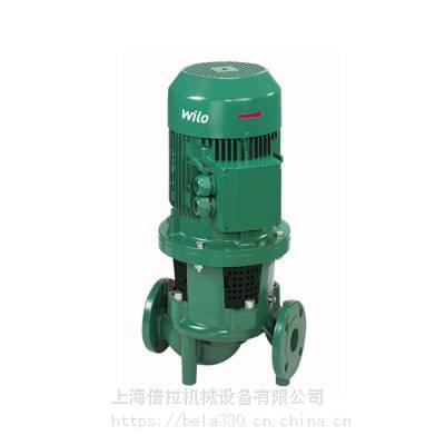 wilobest365怎么存款_威廉希尔。best365_best365存款热水循环泵IL200/240-15/4
