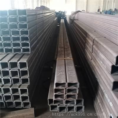 70*100*5.5方矩钢管-q235b方管-量大优惠-厂家直发