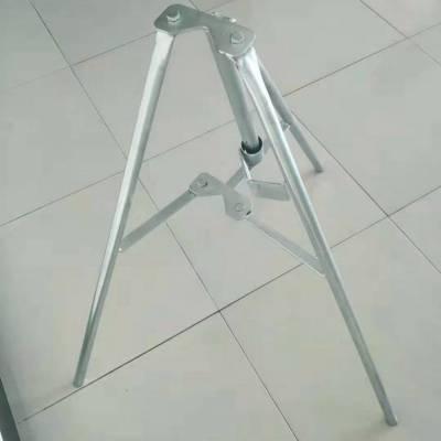 优惠销售镀锌焊管可调钢支撑 建筑支顶生产厂家