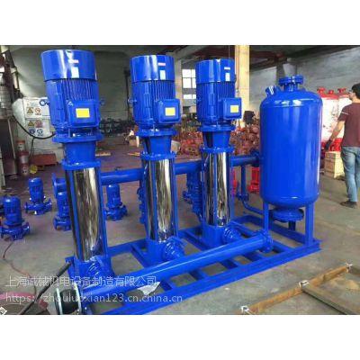 管道循环离心泵ISG50-250A管道消防泵参数/IRG热水离心泵