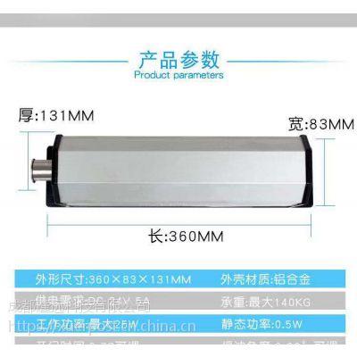 电动开门机 自动开门机 蓬远 90度平开门电机 蓬远 上海