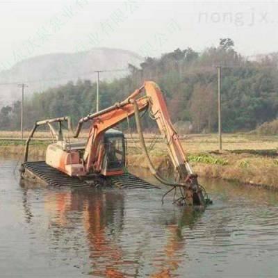 焦作WJY清理沉沙泵 耐磨抽沙泵 技术严苛