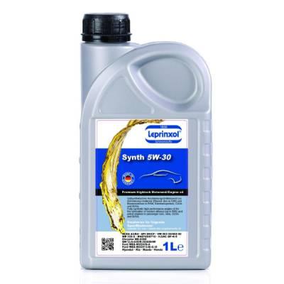 承德5W-40润滑油德国进口多重优惠