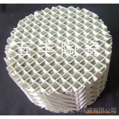 五丰陶瓷供应100 125 160 250 350 450 550 650 700y陶瓷波纹板