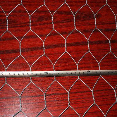 供应北京加筋格宾网 格宾网挡墙 格宾网石笼挡墙 环标