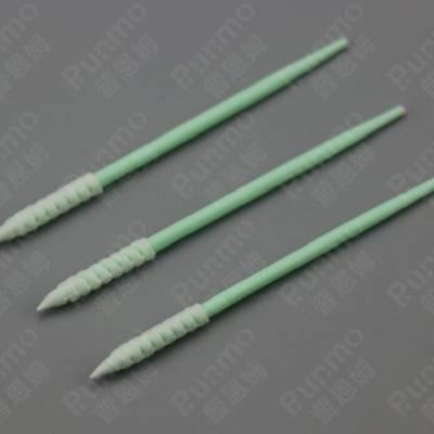 进口国产替代海绵棉签 PNM-F757 光纤连接器无尘哪家好