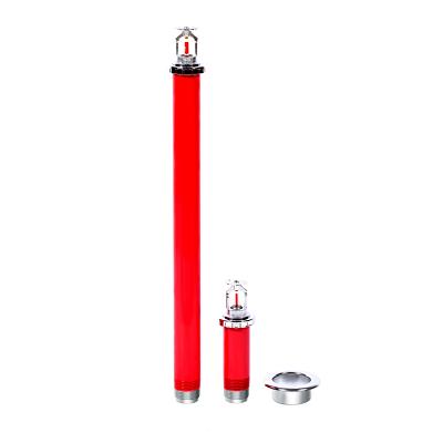 ZSTGX15-68℃ 干式洒水喷头