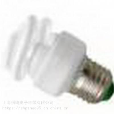 批发供应雷士节能灯光芒节能灯螺旋8W白光