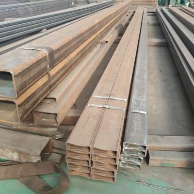 Q345b材质/锦州150 *150 *13.5方矩管 价格及工艺流程
