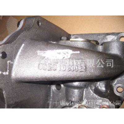 厂家直销东风机冷器3053393/3053393
