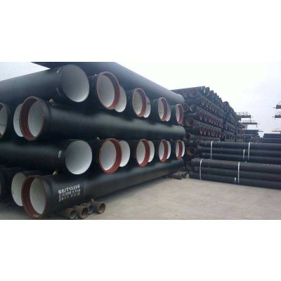 河北兴华管材 河北兴华铸铁管经销 河北兴华铸铁管供应商
