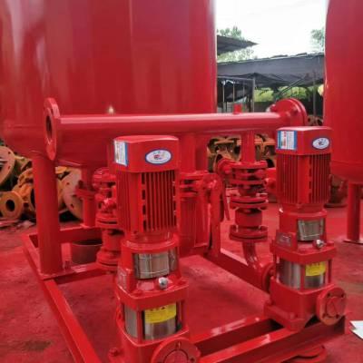 XBD-(I)系列立式多级消防泵XBD9.6/0.56-25GDL栋欣泵业***产品上市。