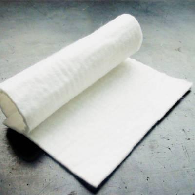 防尘土工布厂家-郑州哪有供应实惠的防尘土工布
