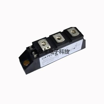 西班牙模块现货直发原装C3PDB200N08 C3PDB200N18合欣丰电子