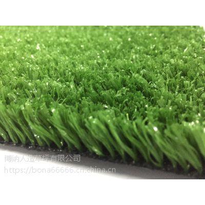 龙岩人造草坪施工组织设计人工草坪地毯 免费拿样
