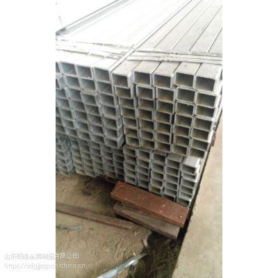 山东Q235槽钢现货镀锌槽钢批发零售5#槽钢