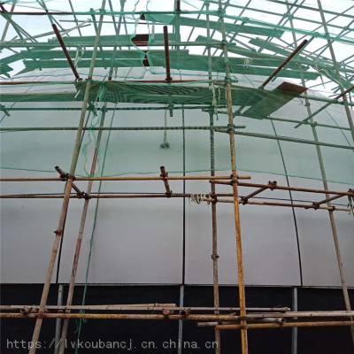 氟碳外墙铝单板 外墙铝单板安装人工费价格