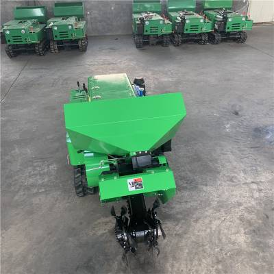 丰联机械多功能开沟施肥机多功能开沟施肥机开沟施肥机