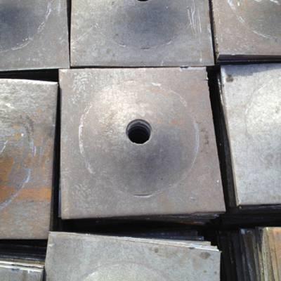 煤矿托盘厂家批发-煤矿托盘厂家-双优矿山机械专业生产(查看)