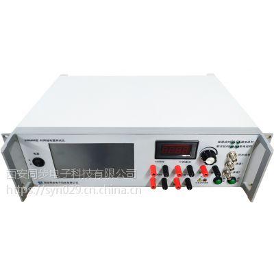 西安同步时间继电器测试仪 时间继电器检定仪 时间继电器测量仪