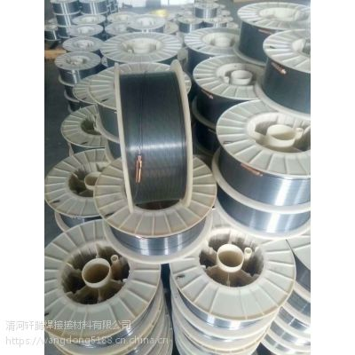 焊接材料抗断焊丝 YD507 YD397耐磨药芯焊丝 碳化钨堆焊焊丝